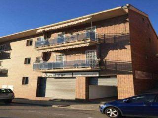 Local en venta en Castellbisbal de 91  m²