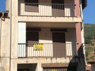 Piso en venta en Baños De Montemayor de 88  m²