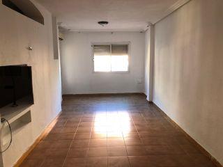 Piso en venta en Alguazas de 82  m²