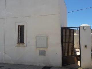 Piso en venta en Níjar de 109  m²