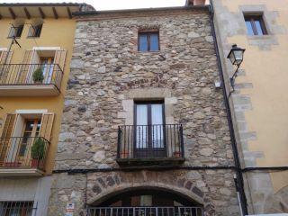 Unifamiliar en venta en Sant Feliu De Pallerols de 183  m²