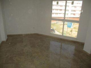 Unifamiliar en venta en Riba-roja De Túria de 78  m²