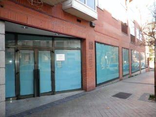 Local en venta en Madrid de 275  m²