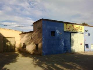 Local en venta en Archena de 350  m²