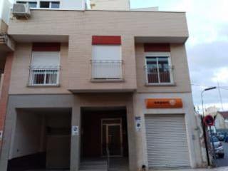 Piso en venta en Pilar De La Horadada de 75  m²