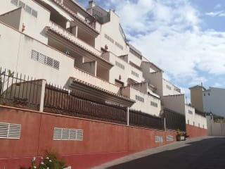 Piso en venta en Vélez De Benaudalla de 82  m²