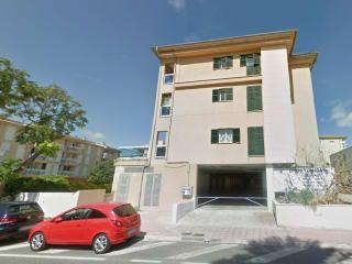 Local en venta en Capdepera de 596  m²