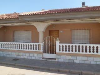 Piso en venta en Cartagena de 117  m²