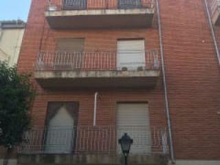 Piso en venta en Albacete de 116  m²