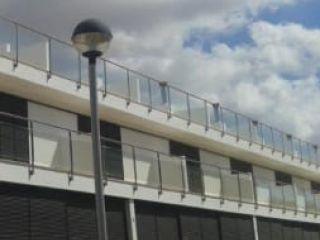 Piso en venta en Ciutadella De Menorca de 61  m²