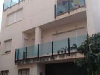 Piso en venta en Maracena de 59  m²