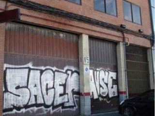 Local en venta en Madrid de 94  m²
