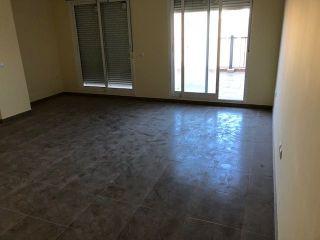 Unifamiliar en venta en Enguera de 131  m²