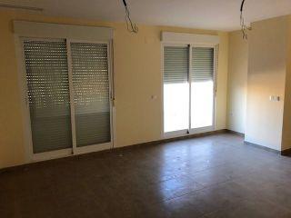 Unifamiliar en venta en Enguera de 122  m²