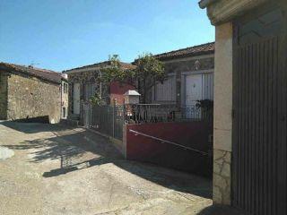 Chalet en venta en Escurial De La Sierra de 145  m²