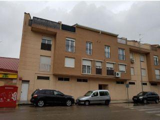 Piso en venta en Azuqueca De Henares de 92  m²