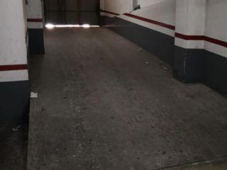 Garaje en venta en Onda de 10  m²