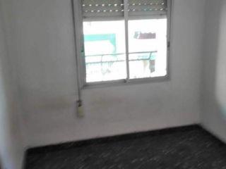 Piso en venta en Mislata de 102  m²