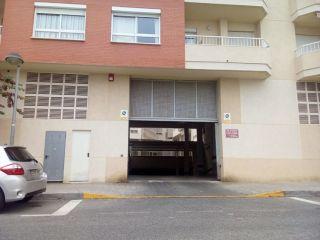 Calle Virgen Del Puig 2A, -1 4