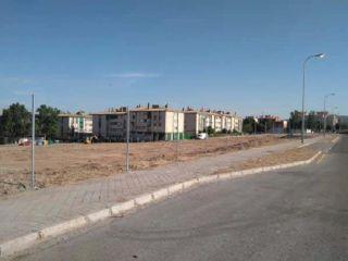 Otros en venta en Granada de 10913  m²