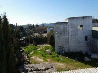 Nave en venta en Cazalla De La Sierra de 2206  m²