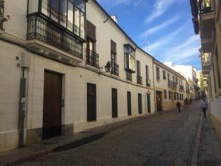 Piso en venta en Córdoba de 83  m²