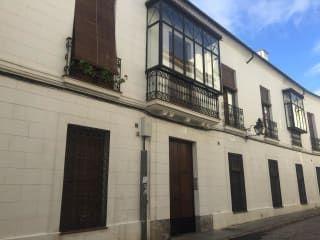 Piso en venta en Córdoba de 67  m²
