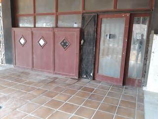 Local en venta en Torrevieja de 72  m²