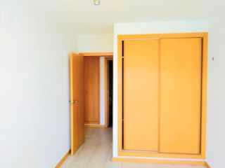 Piso en venta en Pedreguer de 94  m²