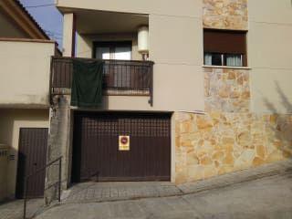 Garaje en venta en Pezuela De Las Torres de 20  m²