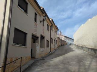 Piso en venta en Pezuela De Las Torres de 108  m²