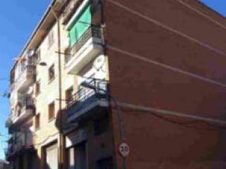 Piso en venta en Colmenar Viejo de 79  m²
