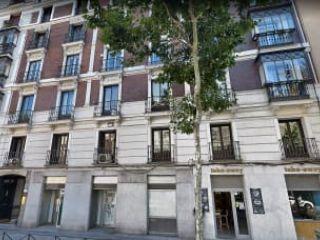 Local en venta en Madrid de 166  m²