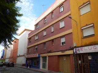 Piso en venta en La Línea De La Concepción de 81  m²