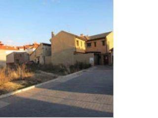 Otros en venta en Valverde Del Majano