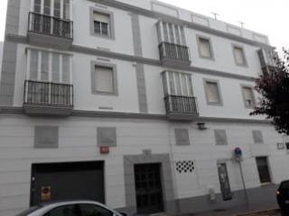 Piso en venta en Chiclana De La Frontera de 65  m²