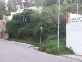 Otros en venta en Sant Pere De Ribes
