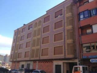 Garaje en venta en Arévalo de 24  m²