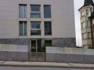 Piso en venta en Donostia-san Sebastián de 140  m²