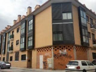 Pisos De Banco En Fuenlabrada Madrid Inmobiliaria Bancaria