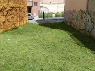 Otros en venta en Madrid de 140  m²