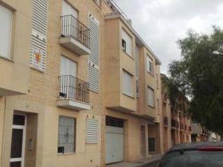 Local en venta en Manuel de 695  m²