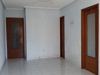 Unifamiliar en venta en Torrevieja de 59  m²