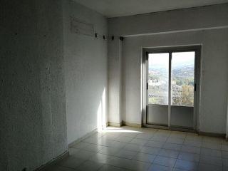 Unifamiliar en venta en Alcoy/alcoi de 58  m²