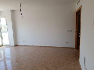 Unifamiliar en venta en Albaida de 127  m²