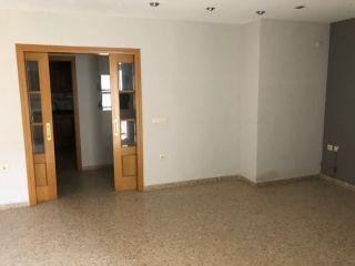 Unifamiliar en venta en Pobla De Vallbona (la) de 105  m²