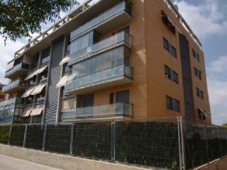 Piso en venta en Sant Vicent Del Raspeig de 117  m²