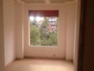 Piso en venta en Olesa De Bonesvalls de 238  m²