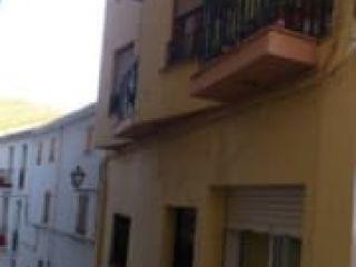Piso en venta en Lucena Del Cid de 88  m²