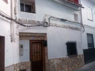 Piso en venta en Chiva de 158  m²